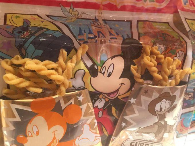 東京ディズニーシーの人気おすすめお土産ランキングです。年パス保持者で元キャストの筆者がおすすめのお土産を厳選しました!お菓子やグッズを味・配布に適しているかなどを基準にランキング!ぜひ東京ディズニーシー