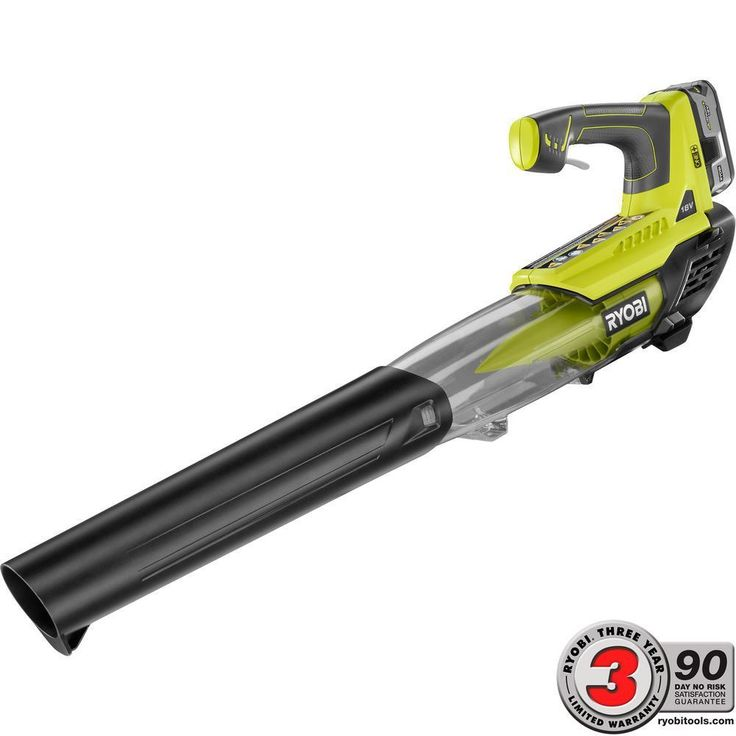 16 best cosplay supplies wishlist images on pinterest fabrics jet fan leaf blower 18 v lithium ion cordless handheld yard debris scraper new fandeluxe Image collections