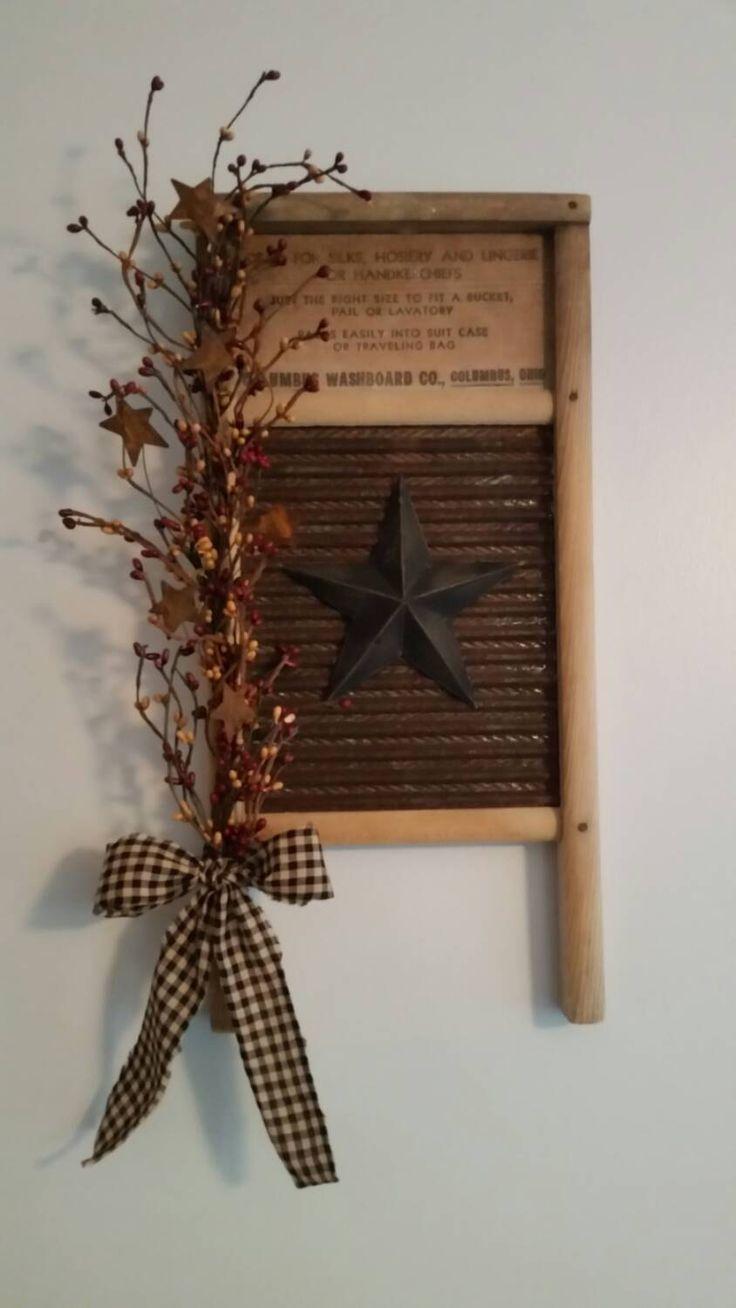 Primitive christmas craft ideas - Pennsylvania Vintage State Silhouette Magnet Philadelphia Amish Liberty Bell Travel Tourism Summer Usa America Starts Here Fridge 5s