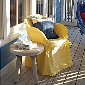 25+ unique plastic chair covers ideas on pinterest | outdoor chair