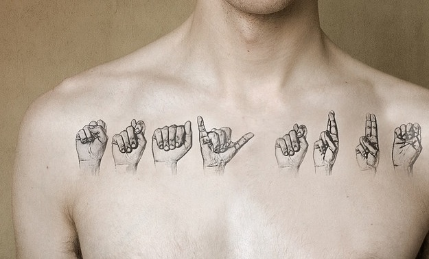 Pin pin girly tattoo design picture to pinterest on pinterest for Girly font tattoo