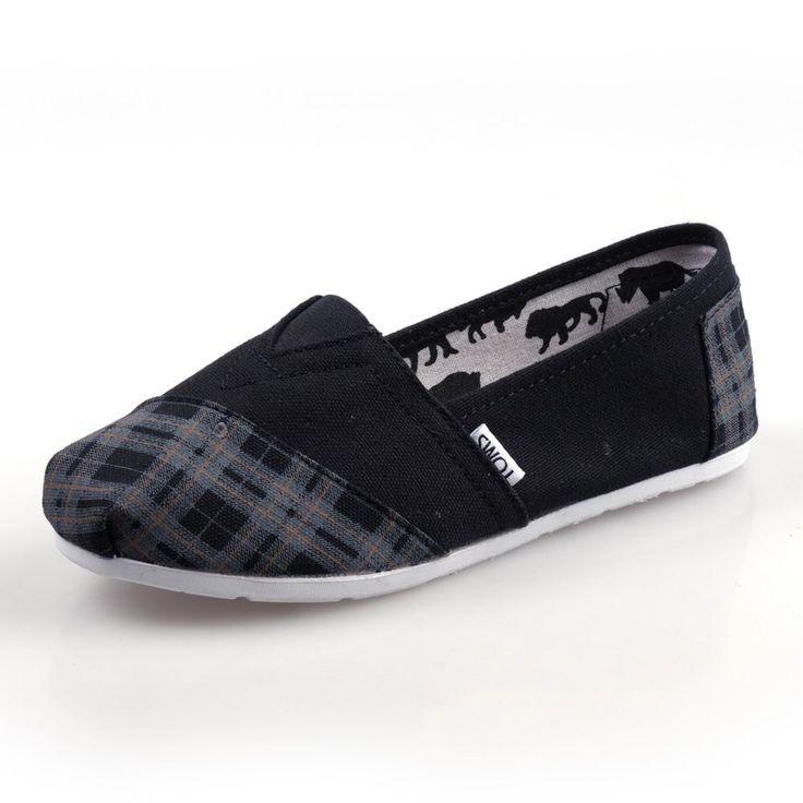 Wholesale Toms Shoes Sale