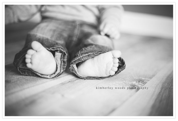 kimberley woods photography oswego chicago il maternity birth newborn photographer photography baby portrait 9 nine months old mom natural light