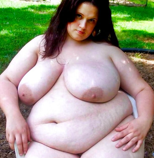 Naked Fat Women In Tights