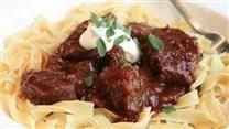 Hungarian Goulash I Recipe - Allrecipes.com