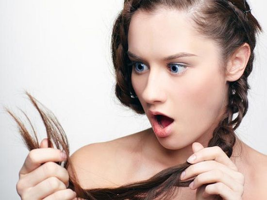 7 Foods to Prevent Premature Greying of Hair