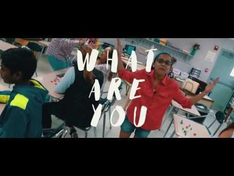 """""""Teach Me Like You Do"""" Growth Mindset Music Video - YouTube"""