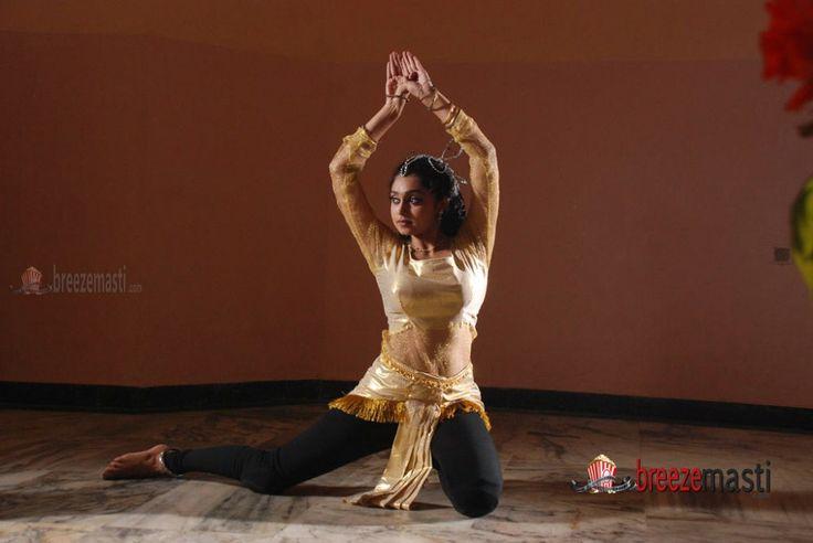 sija rose | ... Sija Rose Photo Gallery » Sija-Rose-Malayalam-film-actress-photos-7