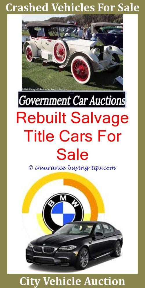 Public Auto Sales >> Public Auto Auction Police Impound Auto Sales And Cars
