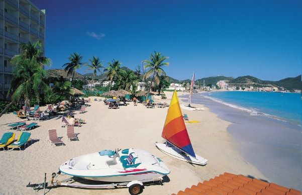 Looking to Escape the Chill? St. Martin is the Caribbean's Answer to the Côte d'Azur http://www.cubbyscruises.com/looking-to-escape-the-chill-st-martin-is-the-caribbeans-answer-to-the-cote-dazur-2