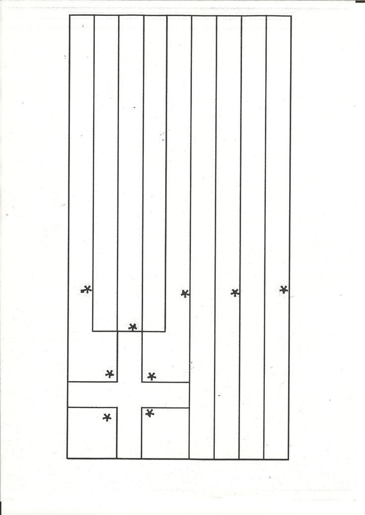 cf83ceaccf81cf89cf83ceb70066.jpg (1700×2400)