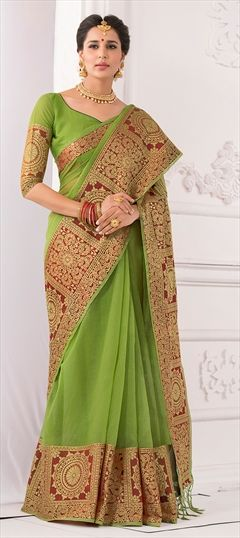 Indian Sarees - Bridal Wedding Sarees, Party Wear & Bollywood Saris