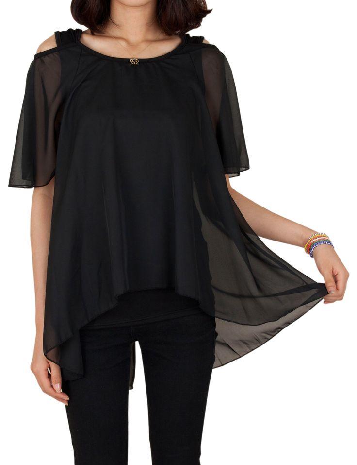 PorStyle Women Romantic Angel Wings Dresses $29.99 http://porstyle.com/  http://www.amazon.com/PorStyle-Women-Romantic-Angel-Dresses/dp/B00E53MXV2/ref=sr_1_26?s=apparel=UTF8=1375064626=1-26=porstyle