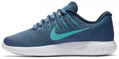 Новинка! Беговые кроссовки Nike WMNS LUNARGLIDE 8 ...