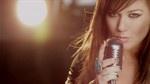 Stronger - Kelly Clarkston