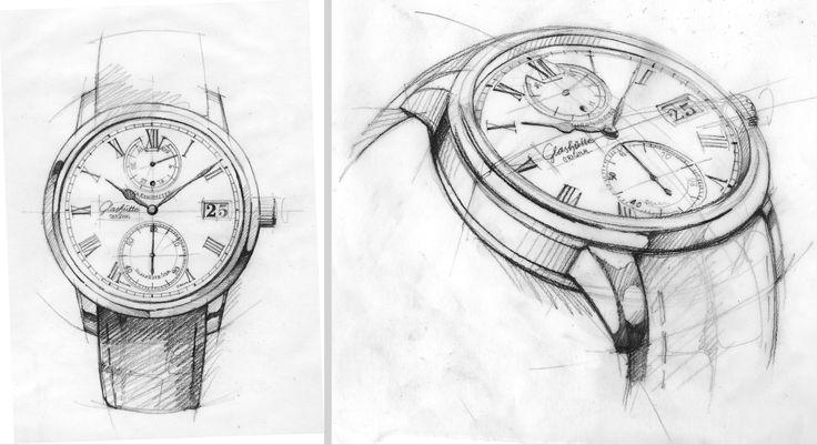 sc sketch pair sm