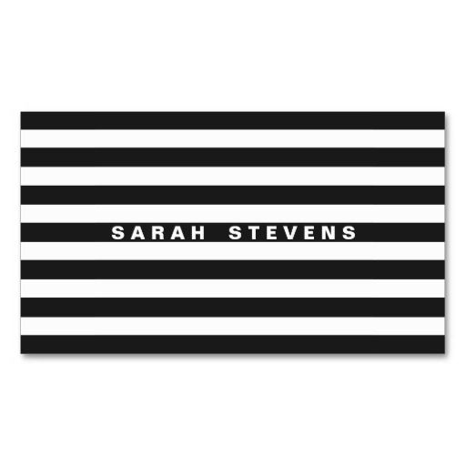 273 besten Cleaning Business Cards Bilder auf Pinterest ...