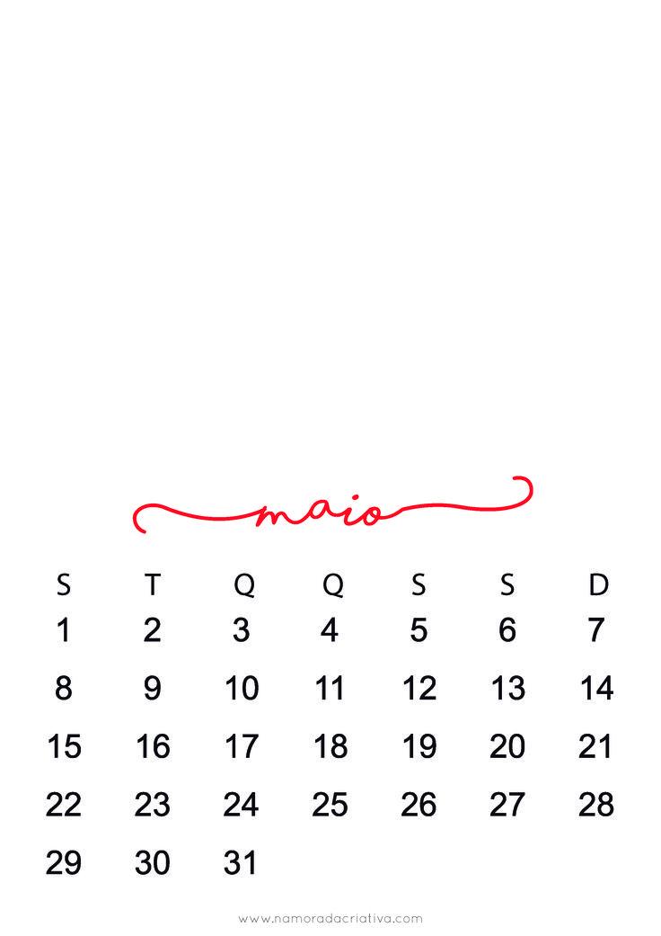 calendariomaio2017_namoradacriativa-01.jpg (2480×3508)