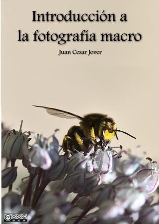 Introducción a la fotografia macro
