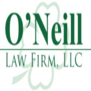 Looking for attorneys/lawyers who can provide strong, aggressive and prompt service for your legal needs in Onalaska and La Crosse WI areas, visit O'Neill Law Firm now.