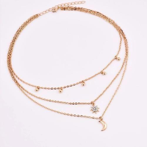 CLEO NECKLACE (GOLD)  www.minimalistjewellery.com.au    #minimalistbabe #minimalistbabes #minimalistjewelry #minimalistjewellery  #minimalist #jewellery #jewelry #minimalistaccessories #bangles #bracelets  #rings #necklace #earrings #womensaccessories #accessories