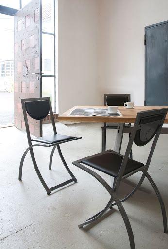 Free Community for Interior Designers