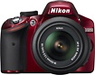 Nikon - D3200 - I want this camera!!!