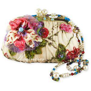 Mary Frances Handbags On Sale | bags handbags mary frances accessories handbags…