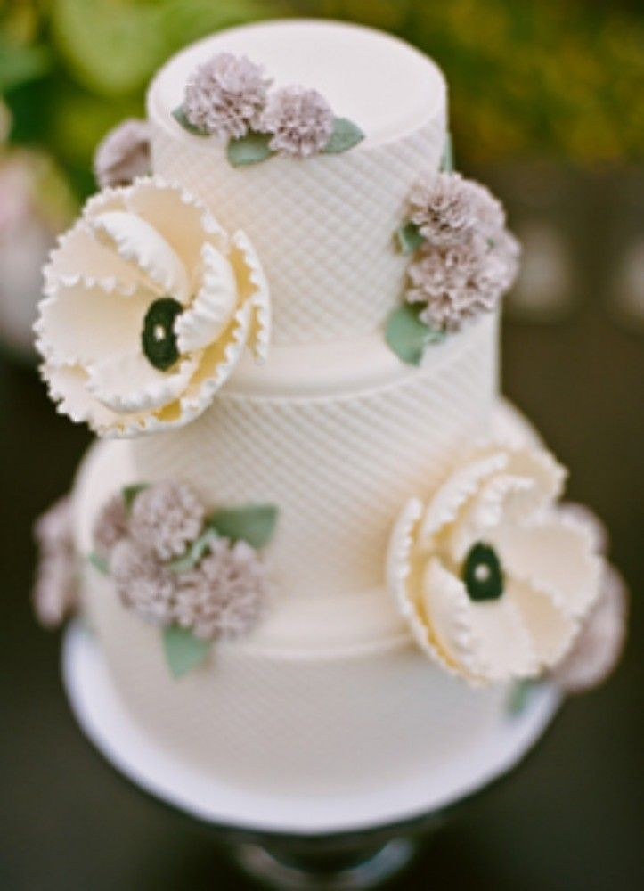 235 best Wedding Cake images on Pinterest Cake wedding Wedding