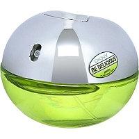 Dkny - Be Delicious Eau de Parfum Spray #ultabeauty ...found this yesterday, smells sooo good!!!