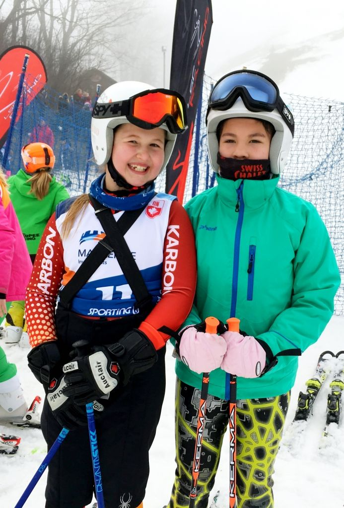 Ski Lessons Kelso http://bit.ly/2ooCeiV