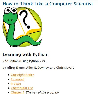 What is the best foreign language to learn for a computer ...
