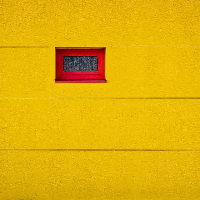 Minimal Photography #8