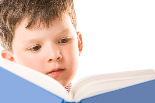 According to a new study published in the journal PLOS Genetics, people who carry a gene variant called APLP2 are five times more likely to have myopia (nearsightedness) if they spent an hour or more reading each day as children.