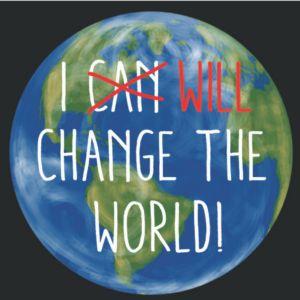 Change Makers Club: Raise Empathetic Change Makers