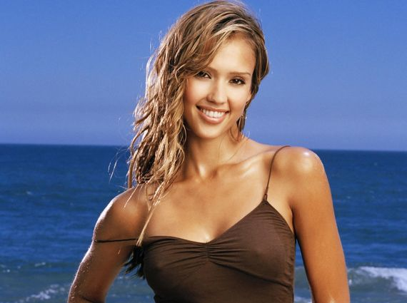 Jessica Alba Hot Images..Find out for list of top Jessica Alba movies including his upcoming new release movie 2013-2014. Also Jessica Alba biography, filmography or images....