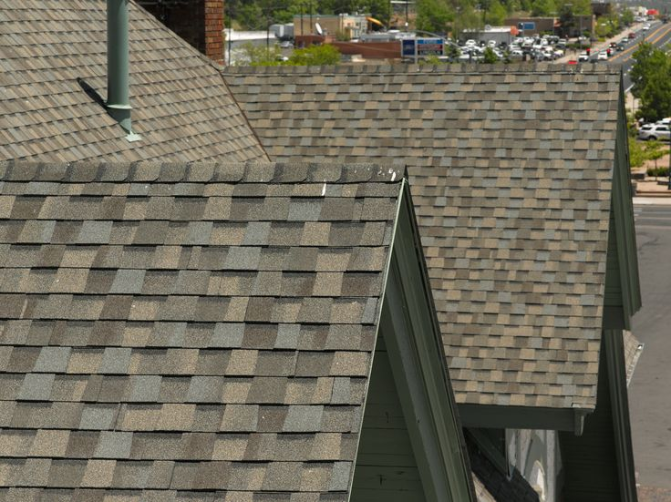 Best Residential Roofing Home Page With Images Roofing 400 x 300