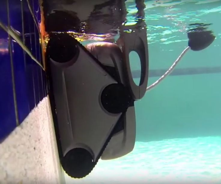 Buy robotic pool cleaners at the best price in #Perth #RoboticPoolCleaner with free delivery Perth wide.