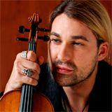 David Garrett | Musica de David Garrett - ESCUCHAR MUSICA MP3 GRATIS - Escuchar Musica Online HD