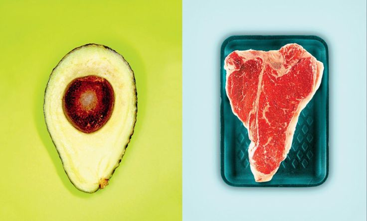 Is #bacon dangerous? The science behind #food trends. Via @guardian gu.com/p/4ft6q?CMP=Sh…