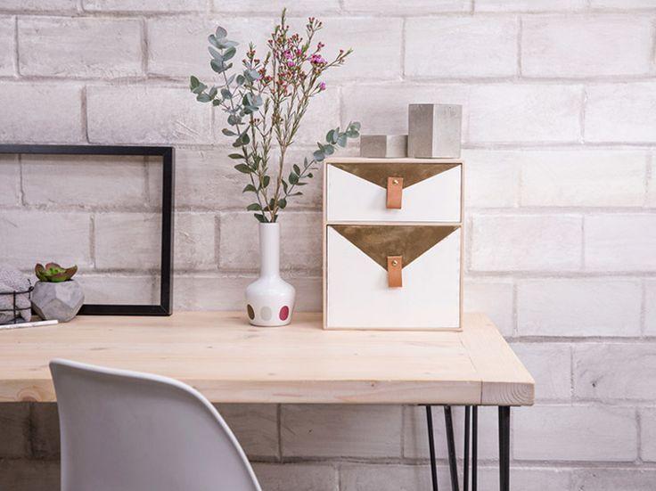 22 besten bastelanleitungen youtube bilder auf pinterest selber machen deko advent und. Black Bedroom Furniture Sets. Home Design Ideas
