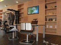 De la New York la București: Technogym aduce o oază de Wellness în inima Capitalei!