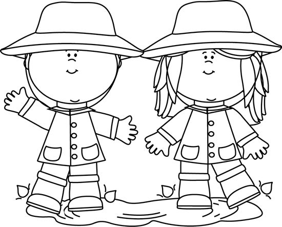 44 best images about Clip Art-Weather on Pinterest | Kids ...