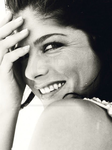 Selma Blair  #ShaBoomProducts #BeautiesinBlackandWhite http://www.shaboomproducts.com