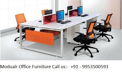 Fantastic Lotus Systems Modular Office Furniture Manufacturers In Interior Design Ideas Pimpapslepicentreinfo