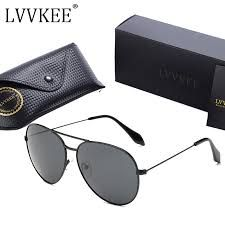 Designer sunglasses and accessories at up to 90% off!  Free shipping on all orders.  https://sunglasseswithstyle.com #sunglasses #fashion #style #women #summer #sun #win #glasses #me #selfie #eyewear