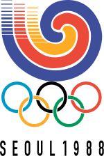 SEOUL 1988 | Summer Olympics