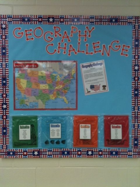 8th Grade Social Studies Classroom Decorations ~ Social studies topics for th grade ideas about