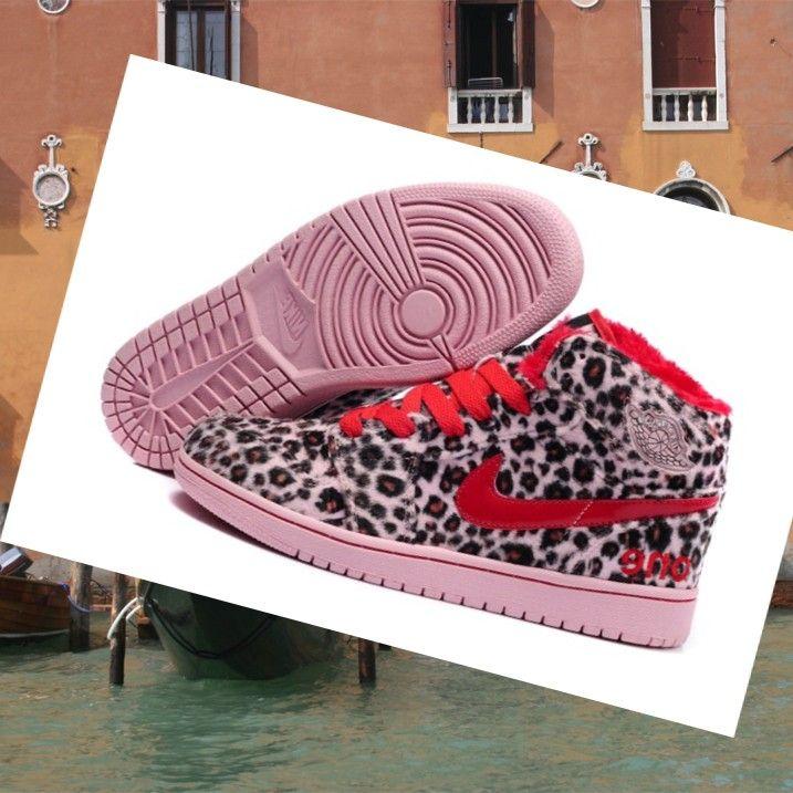 Io AcheterAir Jordan 1 Shoes Uomo Leopardo Viola Rosso,Order popular and super sneakers here would bring you big surprise.