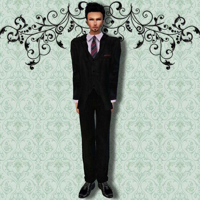 link - http://pl.imvu.com/shop/product.php?products_id=23931816